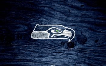 Sports - Seattle Seahawks Wallpapers and Backgrounds ID : 414474
