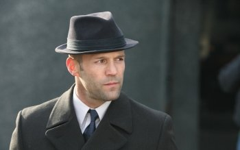 Beroemdheden - Jason Statham Wallpapers and Backgrounds ID : 414870