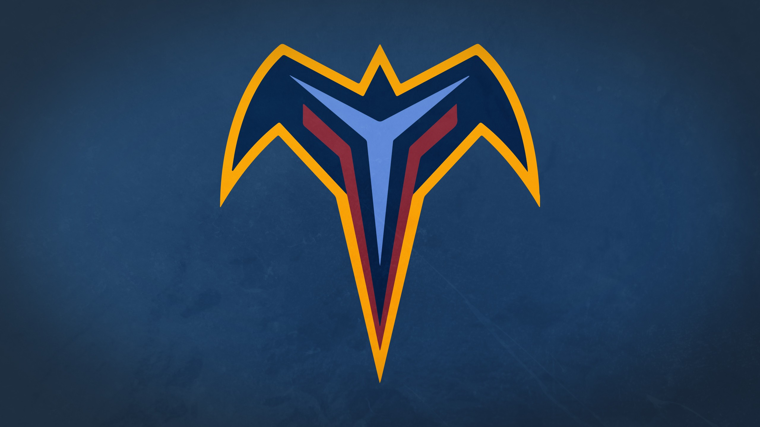 2 atlanta thrashers hd wallpapers background images