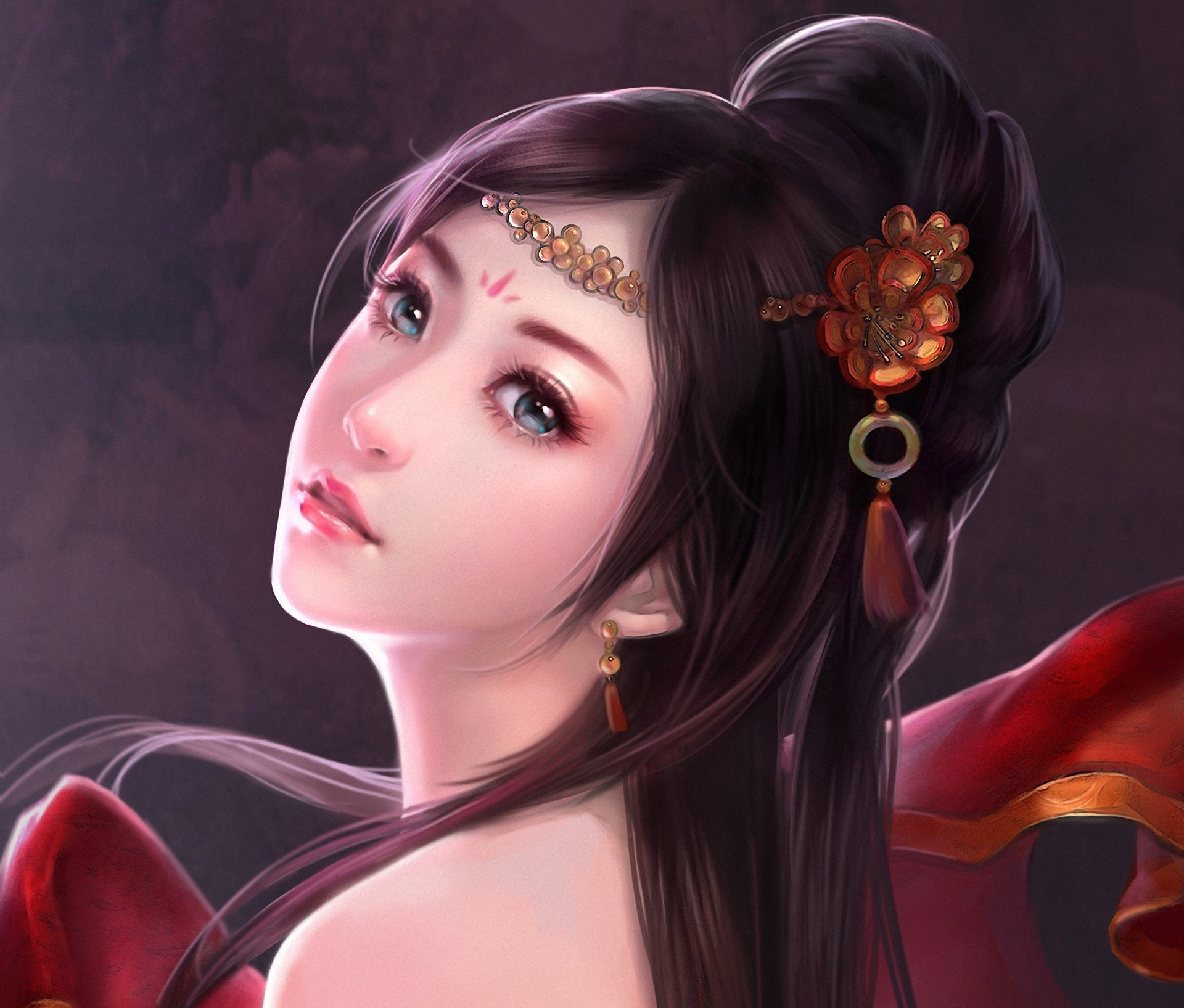 Wallpapers ID:415822