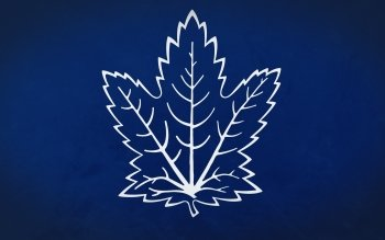 Sports - Toronto Maple Leafs Wallpapers and Backgrounds ID : 415093