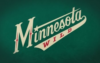 Sports - Minnesota Wild Wallpapers and Backgrounds ID : 415104