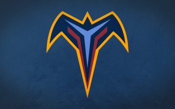 Sports - Atlanta Thrashers Wallpapers and Backgrounds ID : 415113