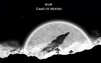 Video Game - Eve Online Wallpapers and Backgrounds ID : 415210