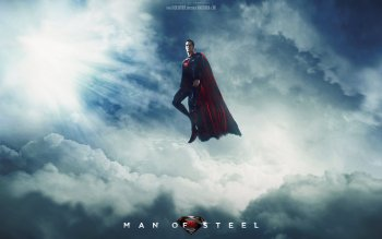 Movie - Man Of Steel Wallpapers and Backgrounds ID : 415437