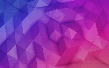 HD Wallpaper | Background ID:415745