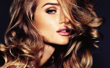Celebrity - Rosie Huntington-Whiteley Wallpapers and Backgrounds ID : 415811