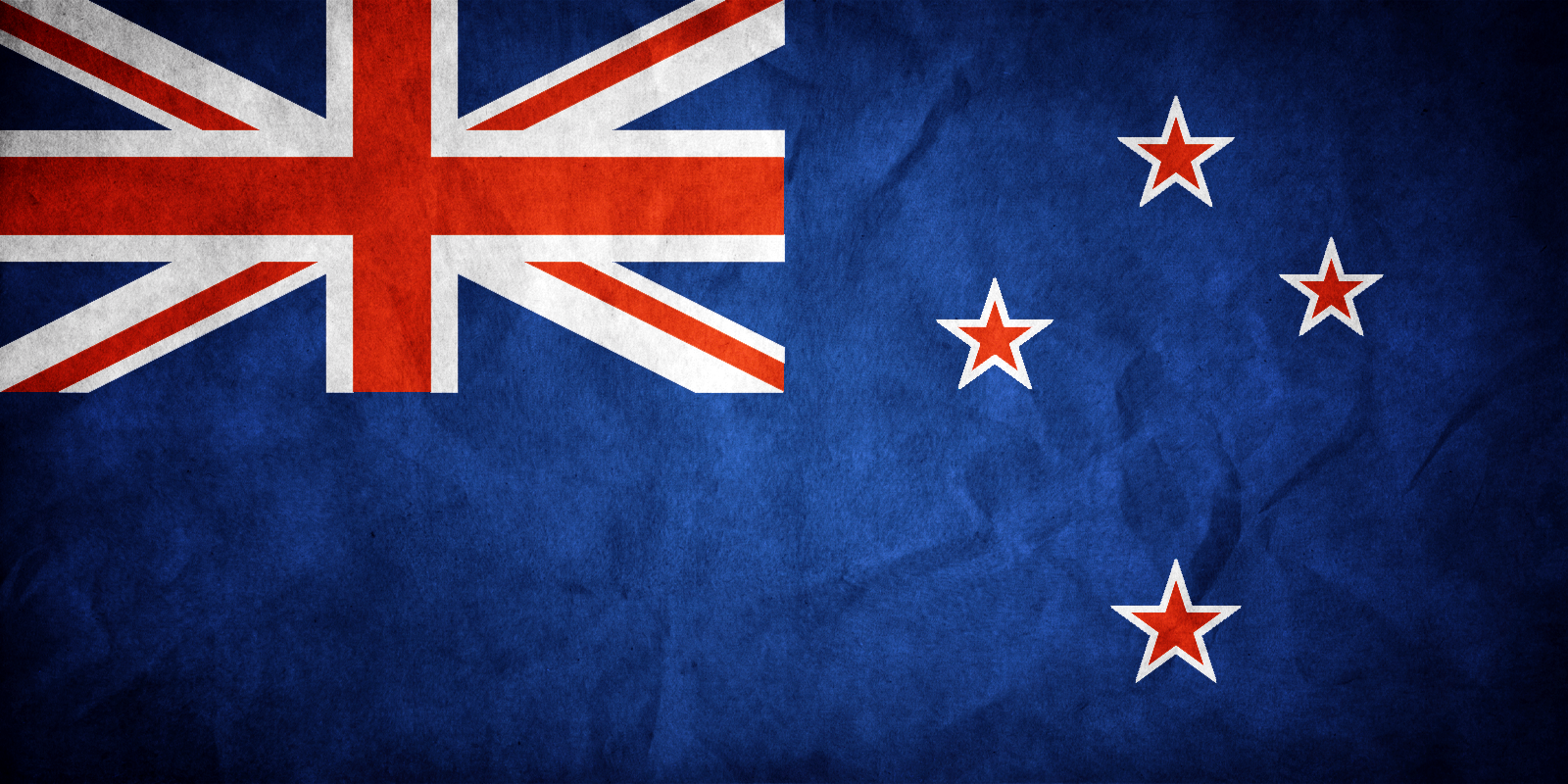 1 Flag Of New Zealand HD Wallpapers