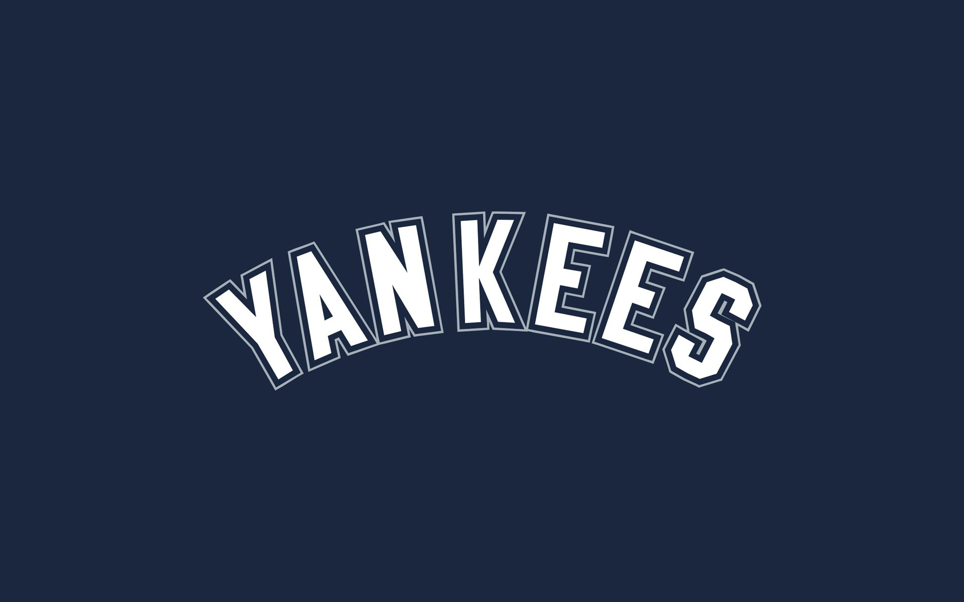 New York Yankees Full HD Wallpaper And Background Image