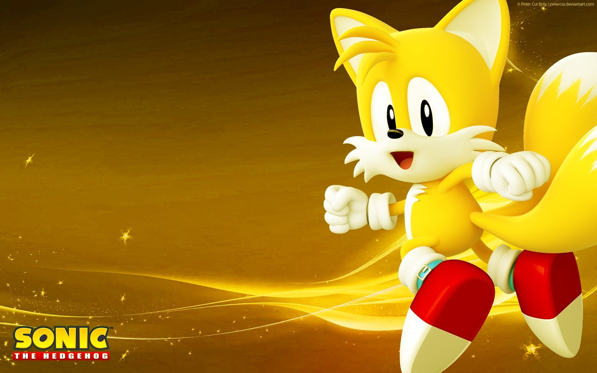 Wallpapers ID:416507