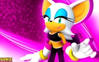 Video Game - Sonic The Hedgehog Wallpapers and Backgrounds ID : 416481