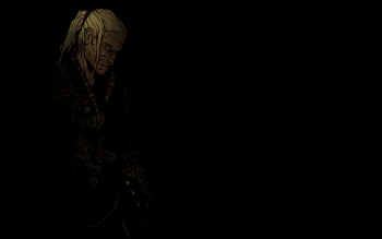 Video Game - The Witcher 2: Assassins Of Kings Wallpapers and Backgrounds ID : 416533