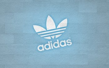 Products - Adidas Wallpapers and Backgrounds ID : 416602
