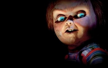 Movie - Child's Play Wallpapers and Backgrounds ID : 416717
