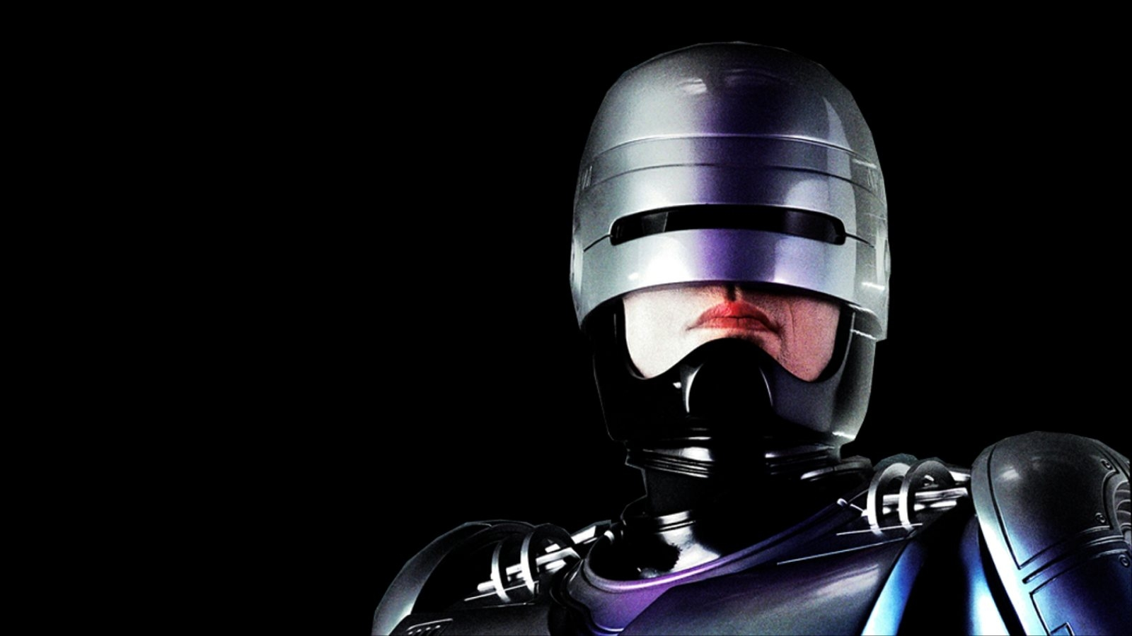 robocop (1987) wallpaper and background image | 1600x900 | id:417167