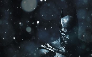 Comics - Batman Wallpapers and Backgrounds ID : 417263