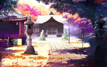 HD Wallpaper | Background ID:417312