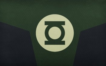 Comics - Green Lantern Wallpapers and Backgrounds ID : 417858