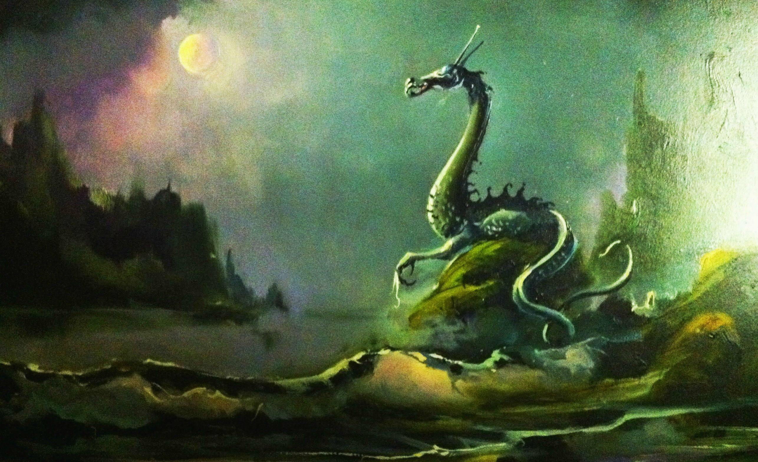 Drachen full hd wallpaper and hintergrund 2572x1569 id for Where can i find wallpaper
