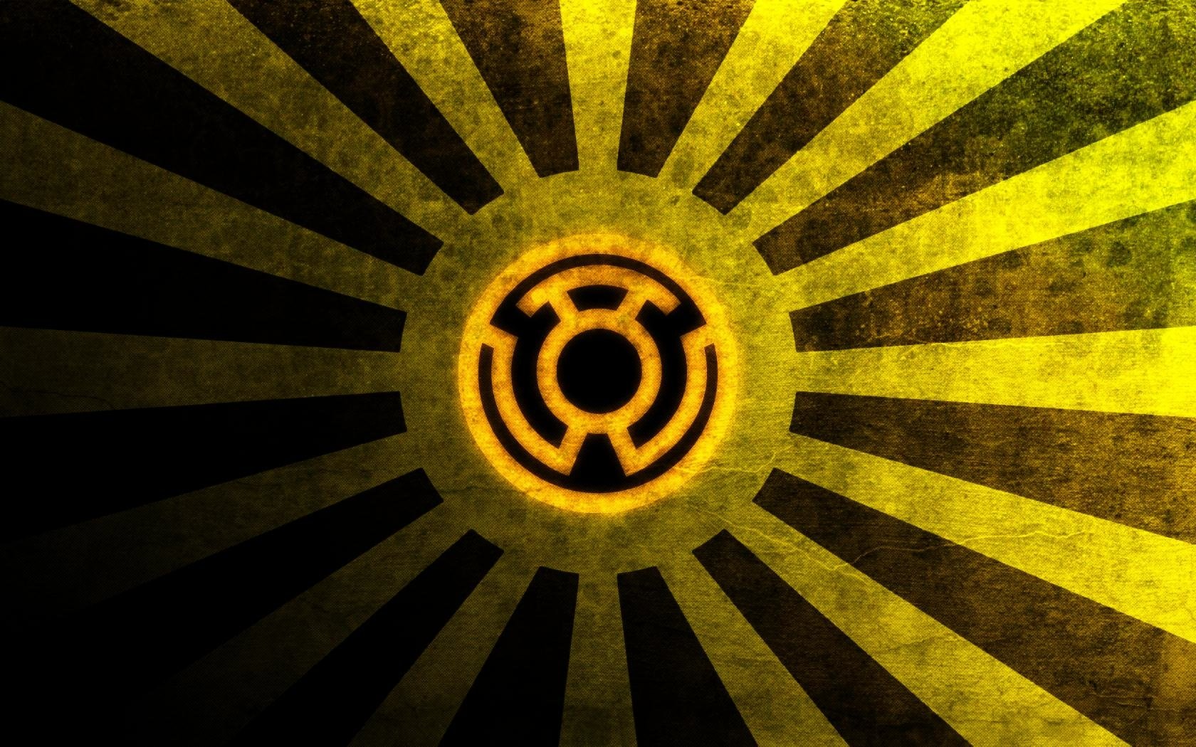 Sinestro Corps Wallpaper And Background Image 1680x1050 Id