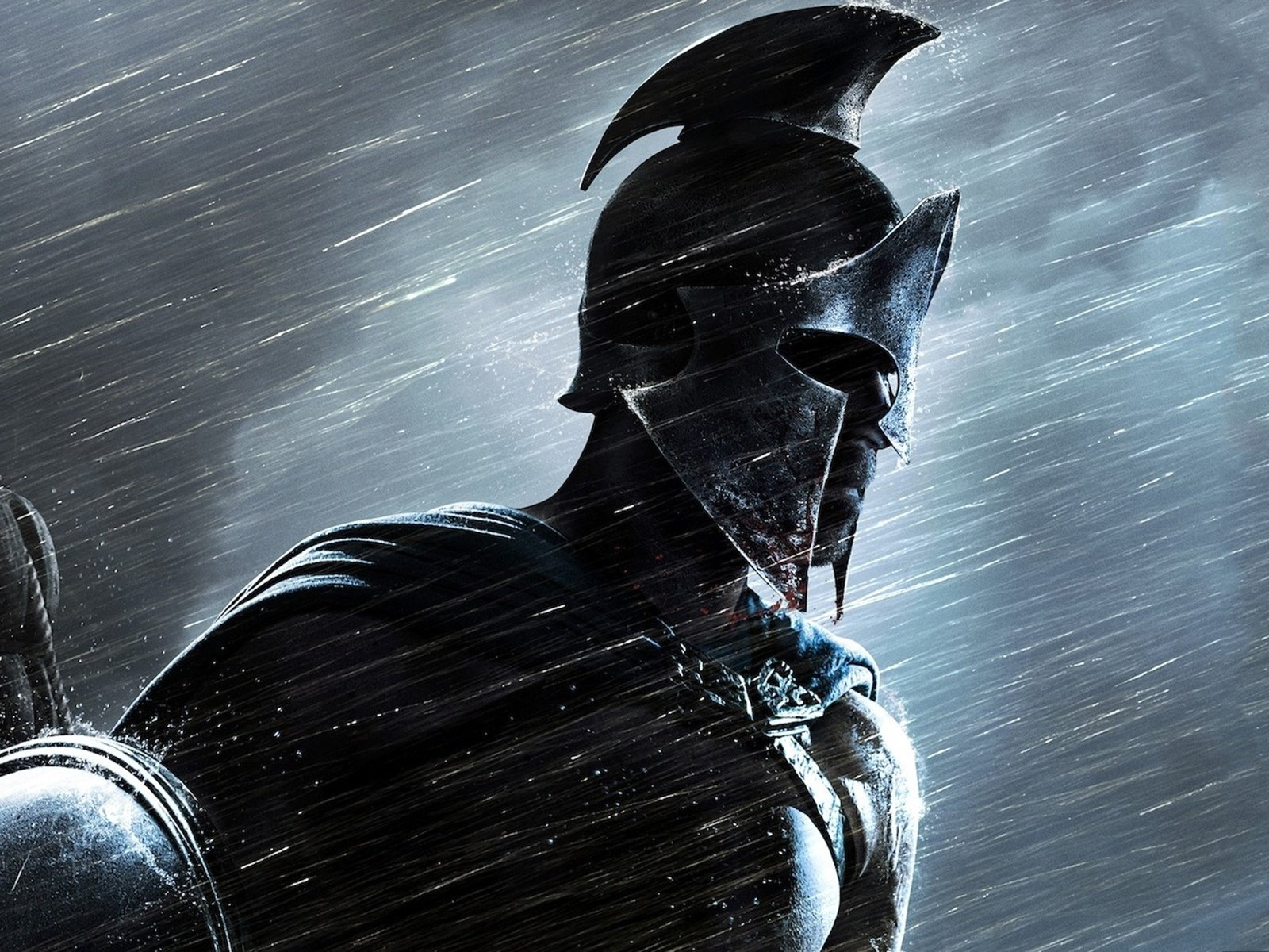 spartan 300 movie