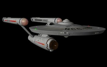 Fantascienza - Star Trek Wallpapers and Backgrounds ID : 418046
