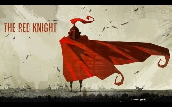 Fantasie - Knight Wallpapers and Backgrounds ID : 418186