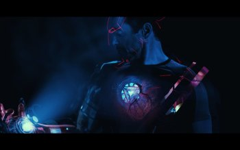 Movie - Iron Man 3 Wallpapers and Backgrounds ID : 418944