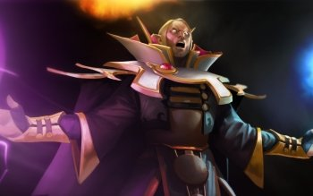 Video Game - DotA 2 Wallpapers and Backgrounds ID : 419227