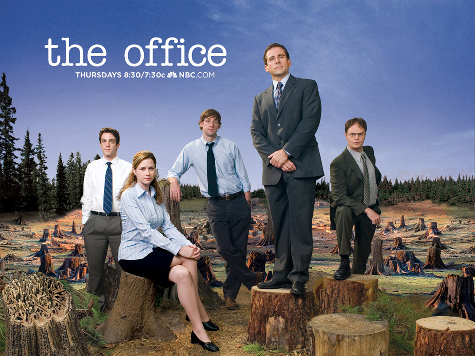tv show the office us michael scott wallpaper backgrounds office wallpapers