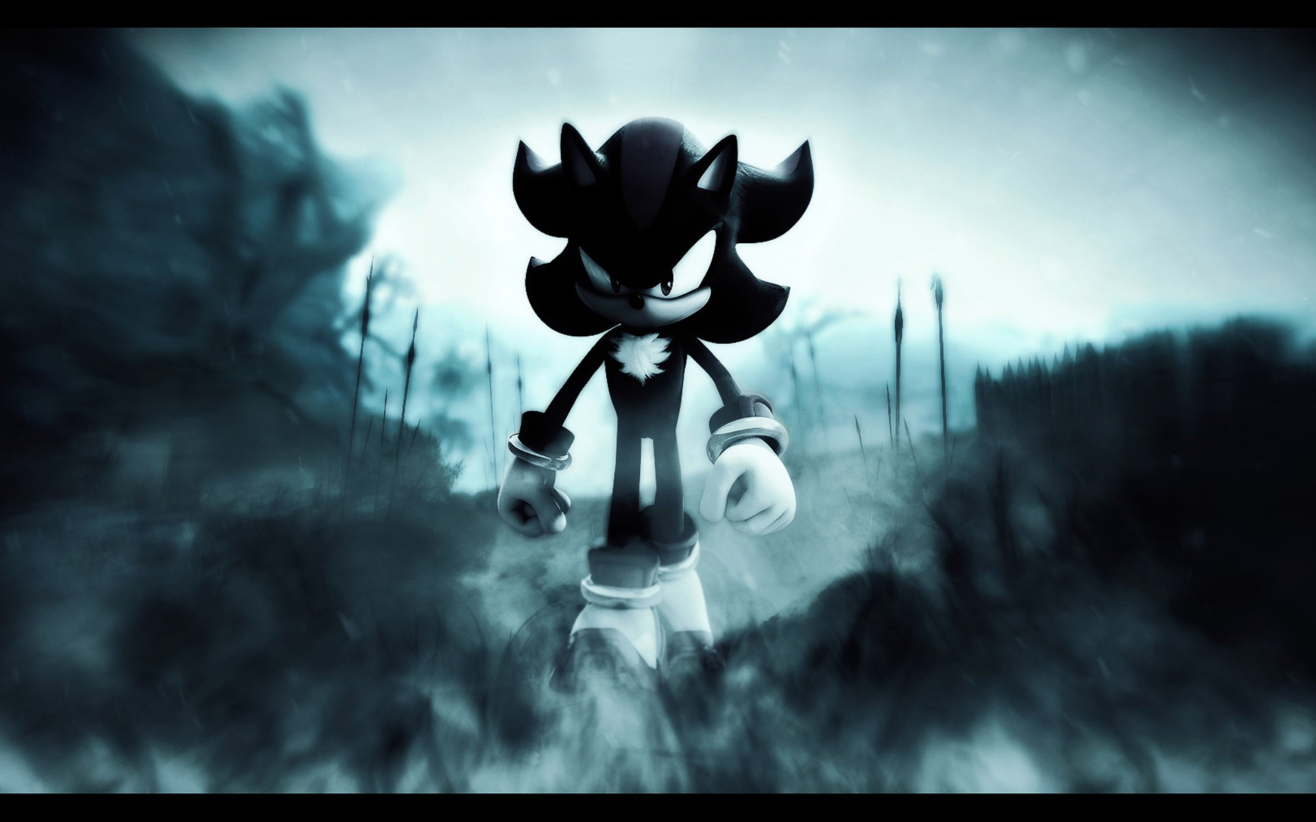 Shadow the hedgehog full hd wallpaper and background image video game shadow the hedgehog wallpaper download voltagebd Choice Image
