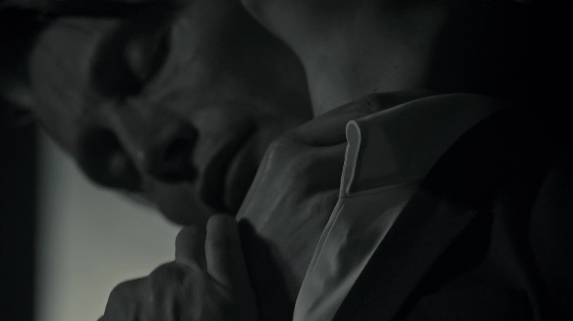 Hannibal Lecter Wallpaper And Background Image
