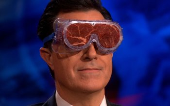 Programa  - The Colbert Report Wallpapers and Backgrounds ID : 420085