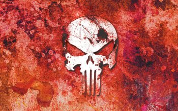 Comics - The Punisher Wallpapers and Backgrounds ID : 420154