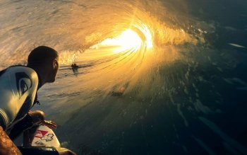 Sports - Surfing Wallpapers and Backgrounds ID : 420226