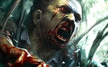 Video Game - Dead Island Wallpapers and Backgrounds ID : 420464