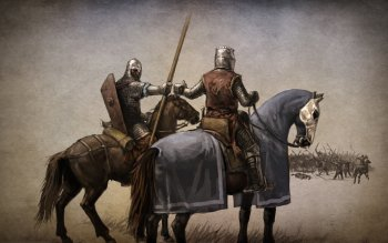 Video Game - Mount & Blade Wallpapers and Backgrounds ID : 420470