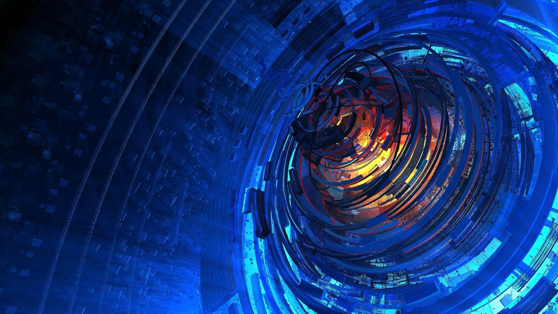 Abstrait Fond d'écran HD | Arrière-Plan | 1920x1080 | ID:421190 - Wallpaper Abyss