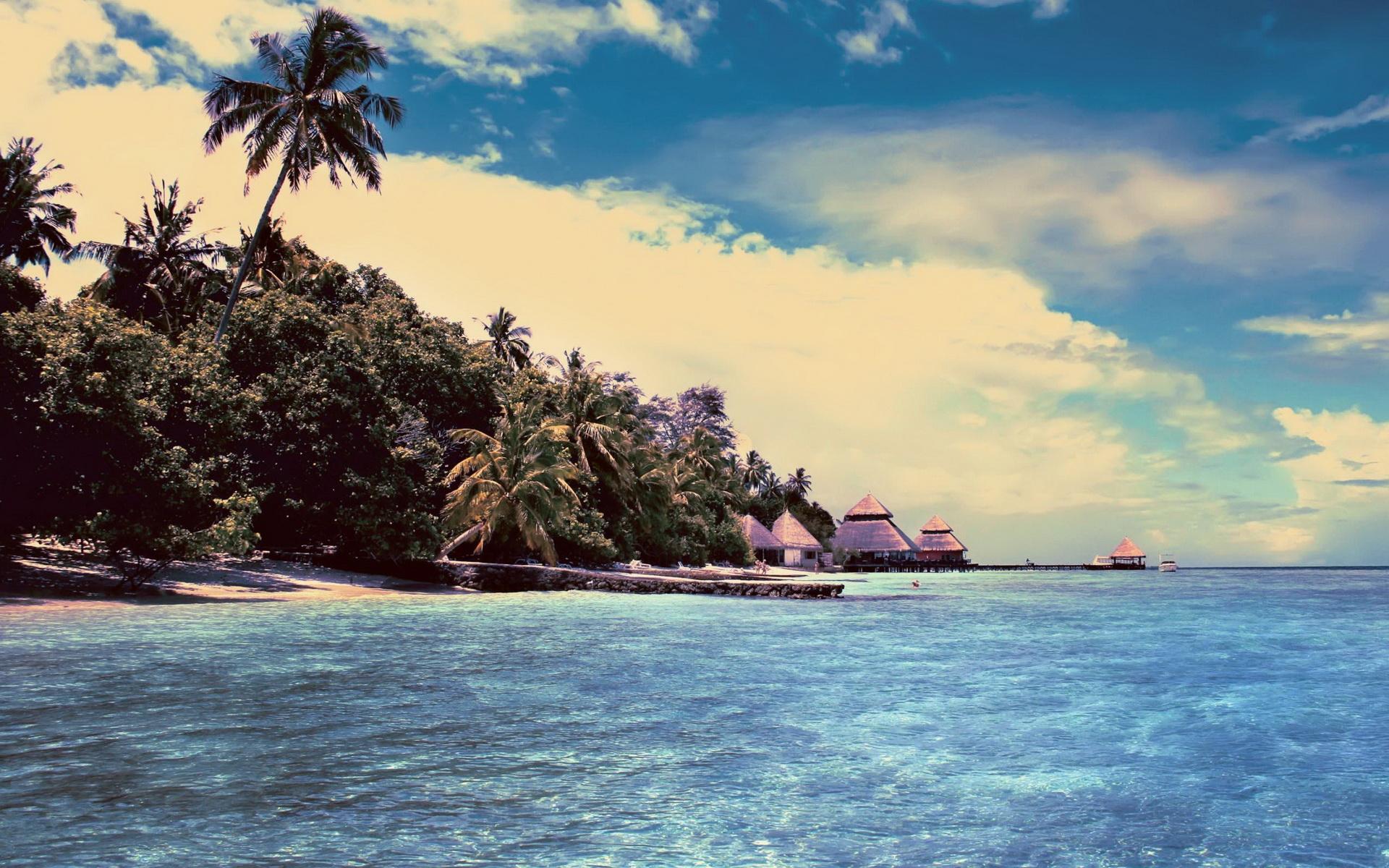 Spiagge full hd sfondo and sfondi 1920x1200 id 421271 for Sfondi spiagge hd
