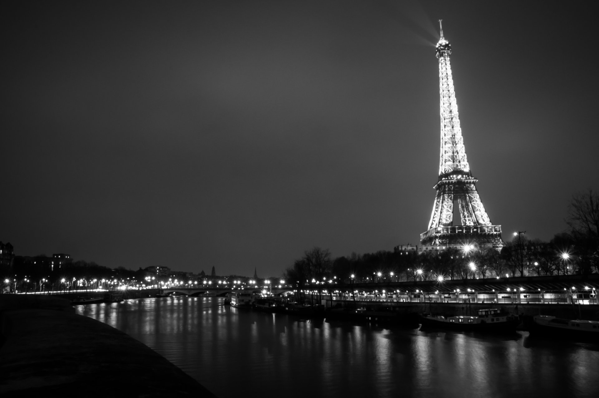 37 4k Ultra Hd Paris Wallpapers Background Images Wallpaper Abyss