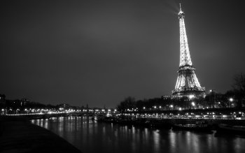 Man Made - Paris Wallpapers and Backgrounds ID : 421291