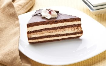 Alimento - Cake Wallpapers and Backgrounds ID : 421309
