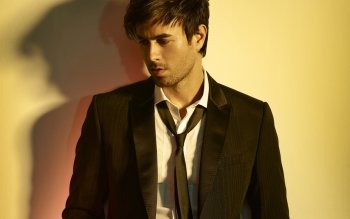 Musik - Enrique Iglesias Wallpapers and Backgrounds ID : 421471