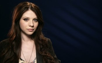 Berühmte Personen - Michelle Trachtenberg Wallpapers and Backgrounds ID : 421563
