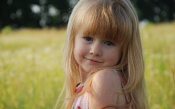 Fotografie - Child Wallpapers and Backgrounds ID : 421902
