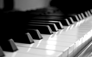 Musik - Piano Wallpapers and Backgrounds ID : 421986