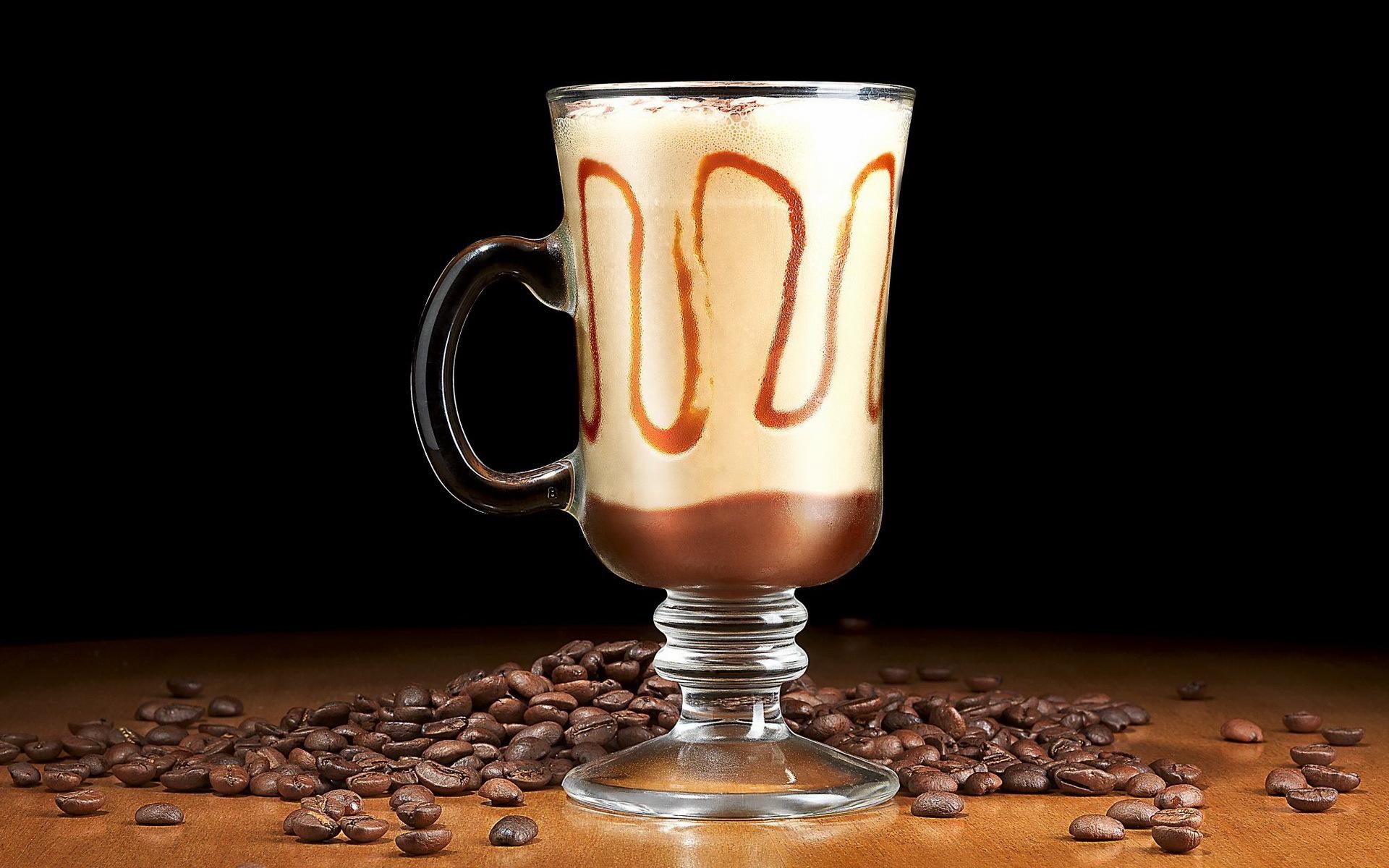 food coffee wallpaper - photo #43