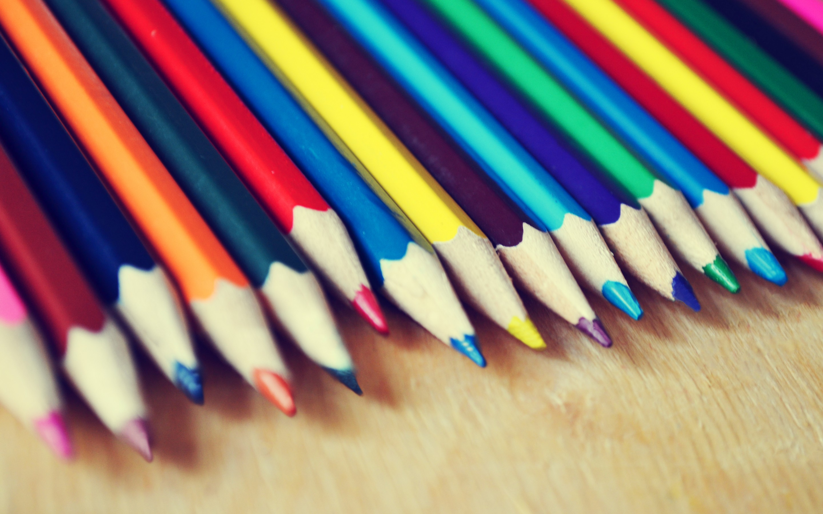187 pencil hd wallpapers | background images - wallpaper abyss, Powerpoint templates