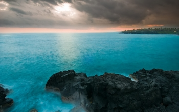 Earth - Ocean Wallpapers and Backgrounds ID : 422014