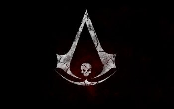 Video Game - Assassin's Creed Iv: Black Flag Wallpapers and Backgrounds ID : 422164